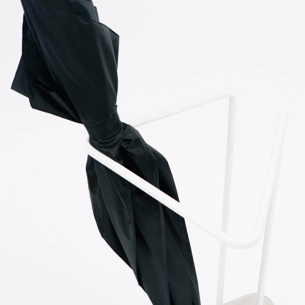 Atipico Waiting Umbrella Stand