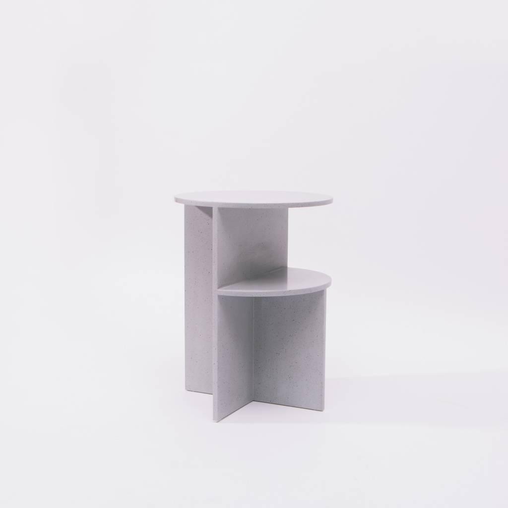 Muuto Halves Table