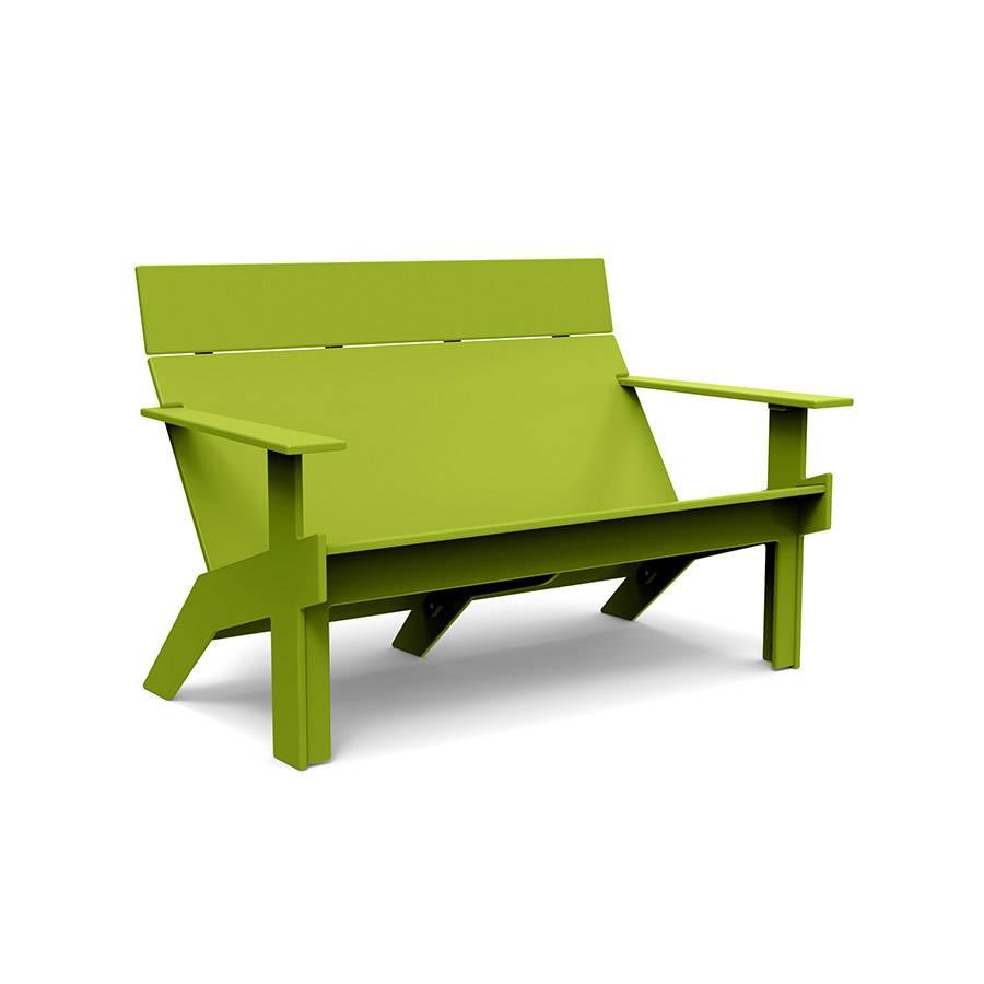 Loll Designs Tall Lollygagger Sofa