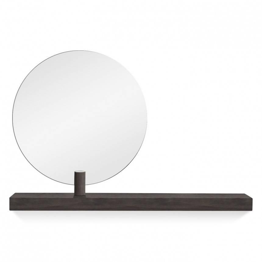 Blu Dot Last Chance Mirror