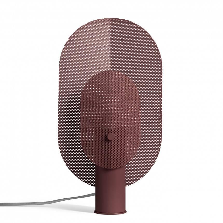 Blu Dot Filter Table Lamp