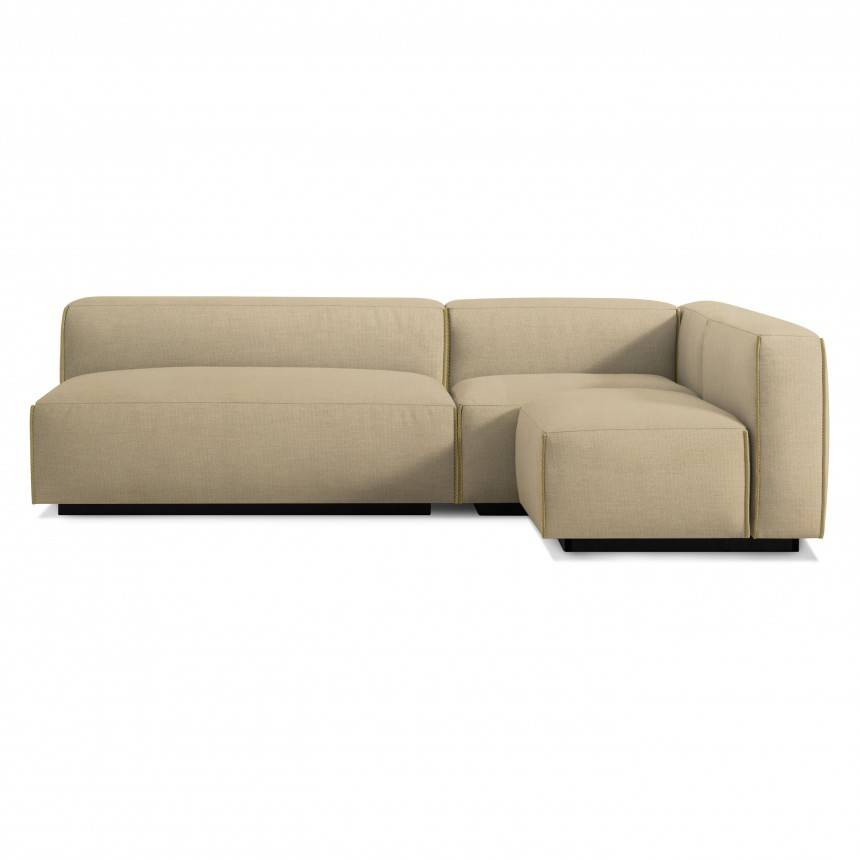 Blu Dot Cleon Sectional