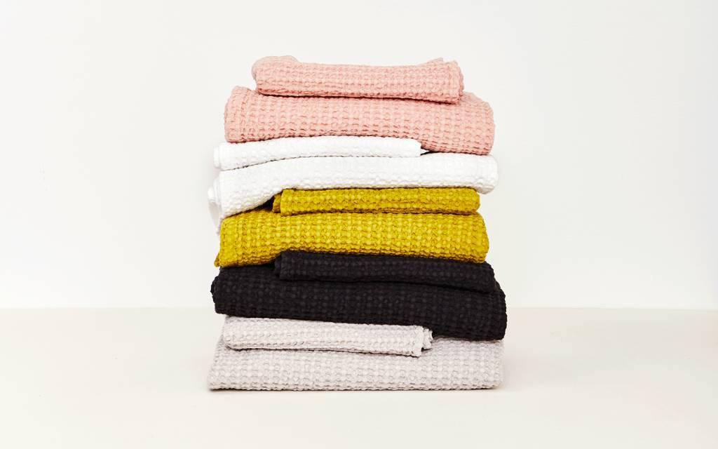 Hawkins NY Waffle Sheet Towel