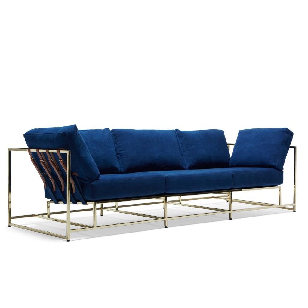 Stephen Kenn Inheritance Collection Sofa