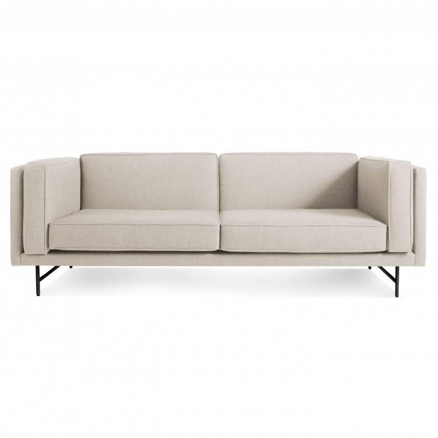 Blu Dot Bank Sofa