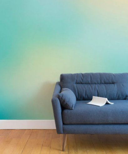 Calico Wallpaper Calico Wallpaper - Aura