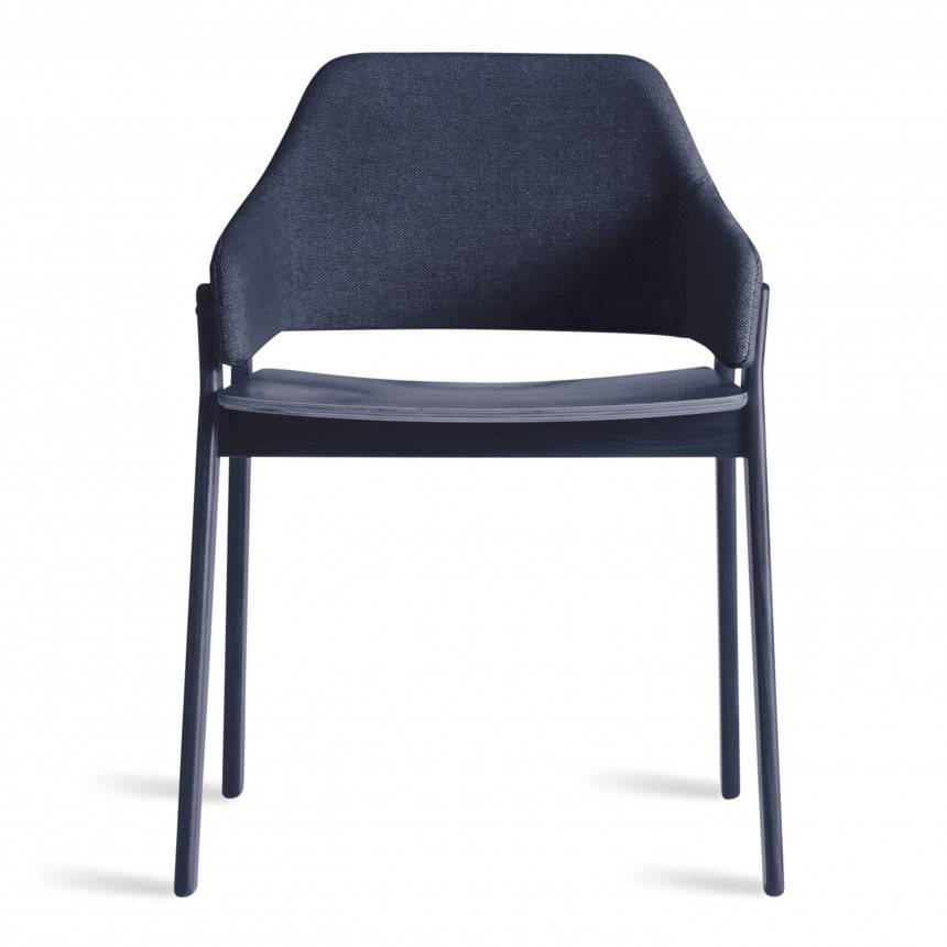 Blu Dot Clutch Chair