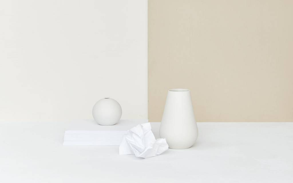 Hawkins NY Versa Vase Collection