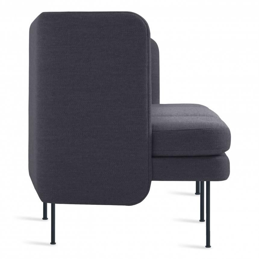 Blu Dot Bloke Sofa