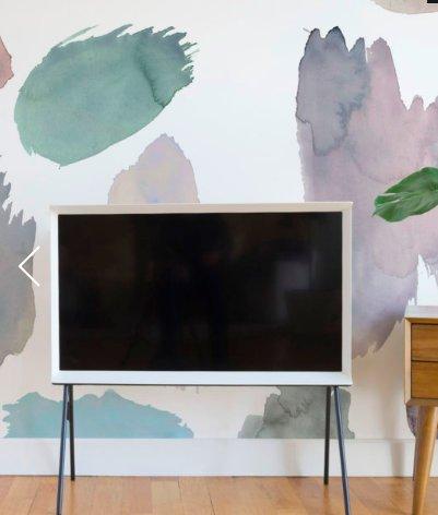 Calico Wallpaper Calico Wallpaper - Palette