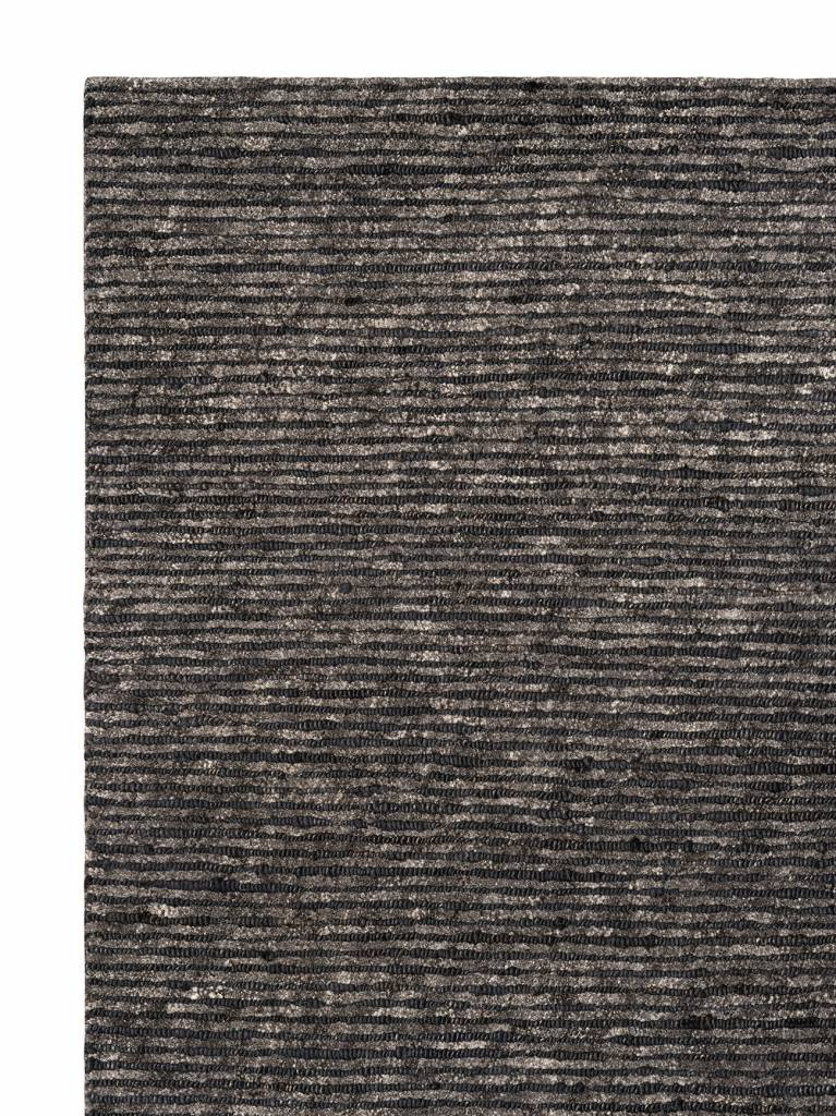 Armadillo & Co. Husk Weave