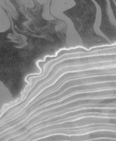 Calico Wallpaper Calico Wallpaper - Sumi