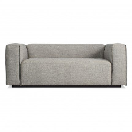 "Blu Dot Cleon 74"" Armed Sofa"