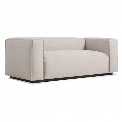 "Blu Dot Cleon 76"" Armed Sofa"