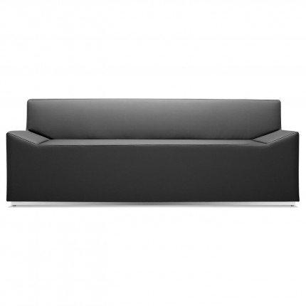 Blu Dot Couchoid Sofa