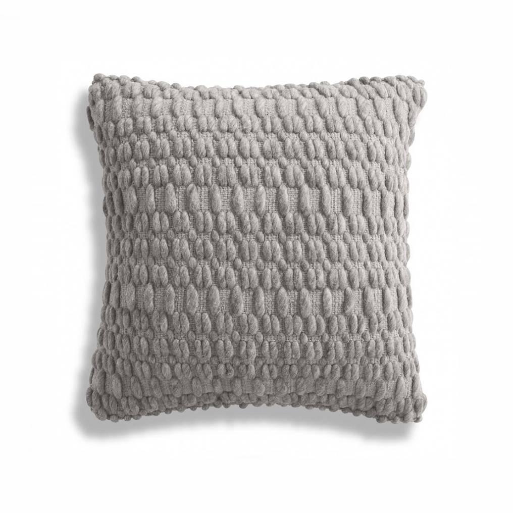 Blu Dot Gam Gam Pillow