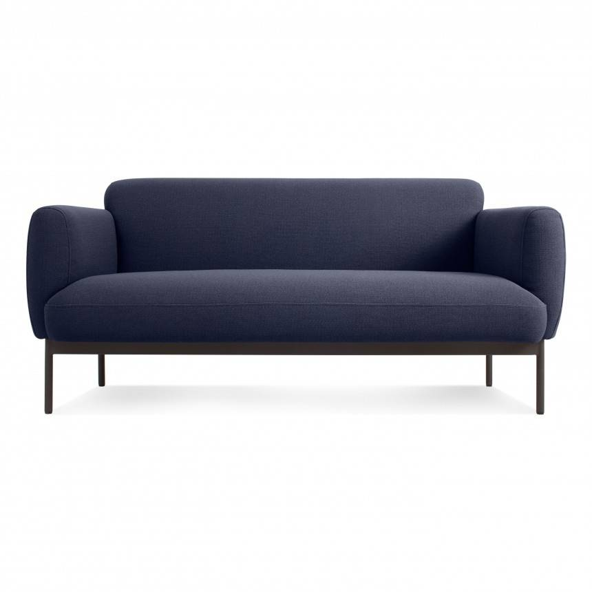 Blu Dot Puff Puff Sofa