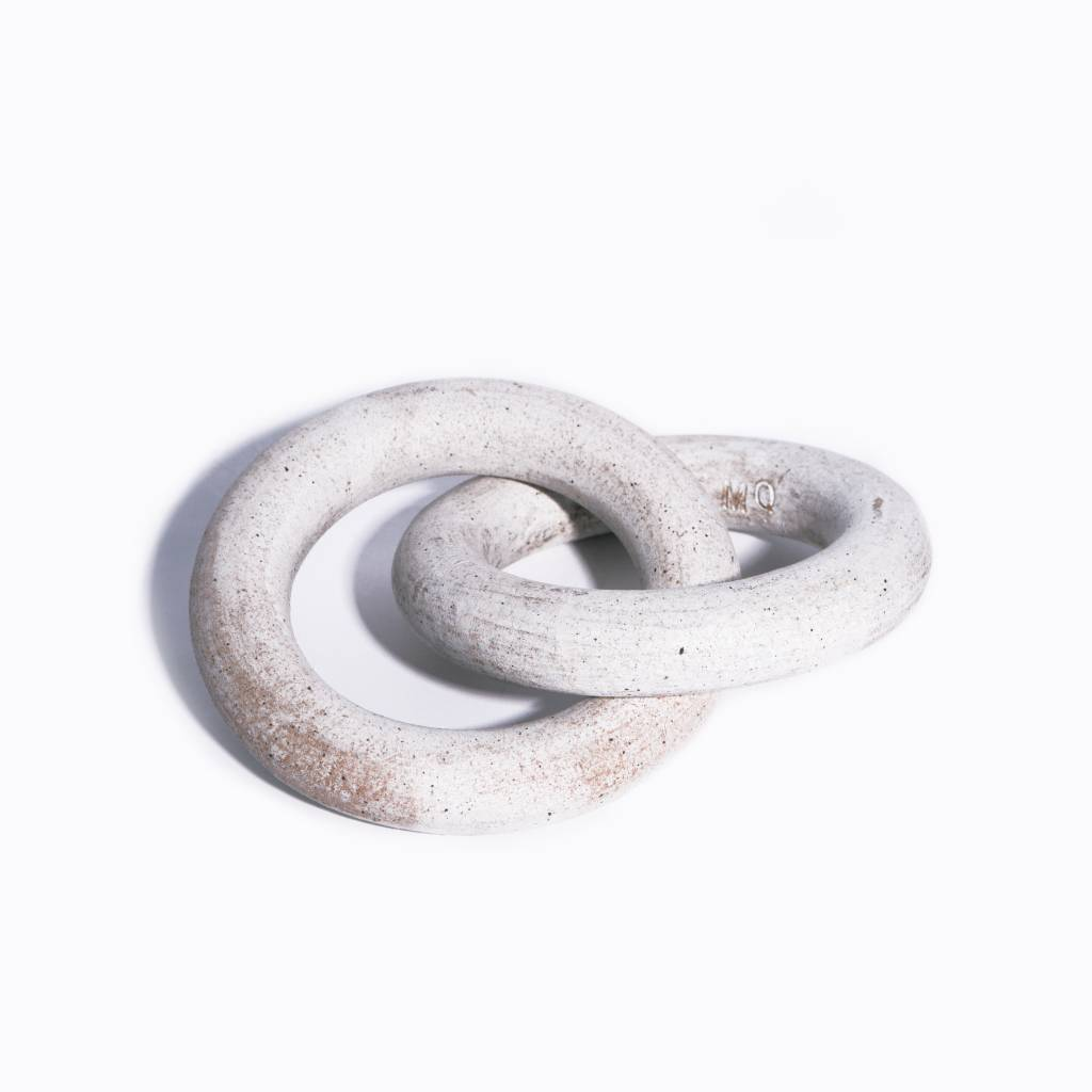 MQUAN MQuan Chain