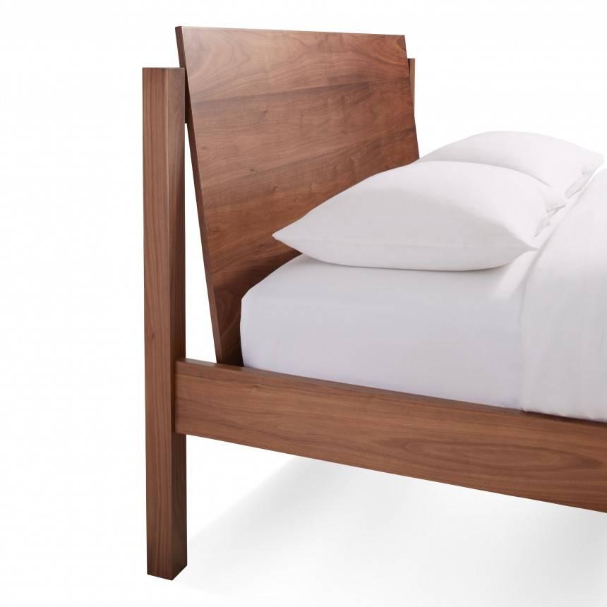 Blu Dot Post Up Bed