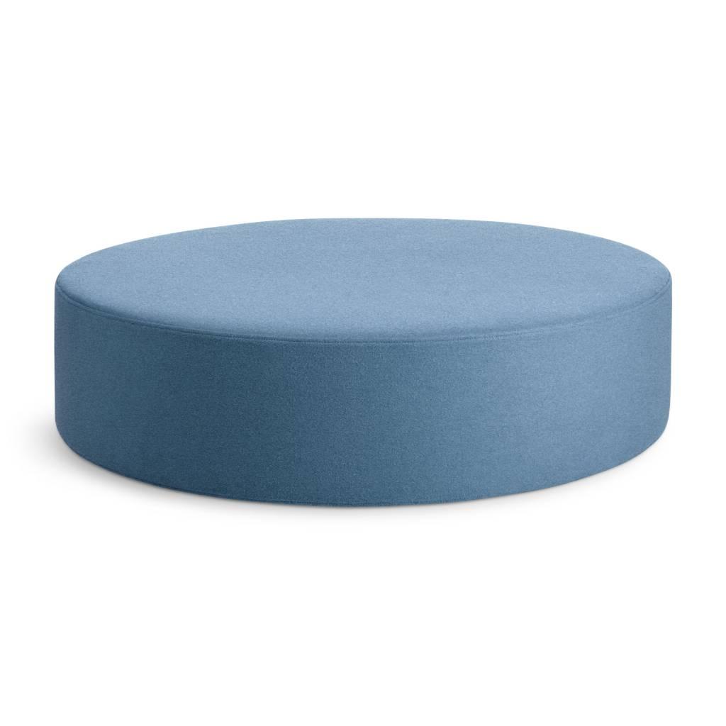 Blu Dot Bumper XL Ottoman