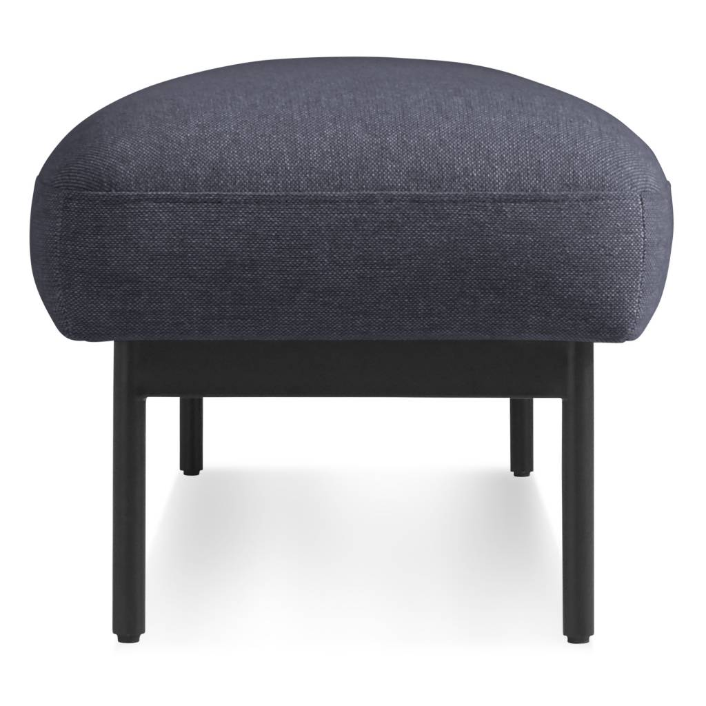 Blu Dot Puff Puff Bench
