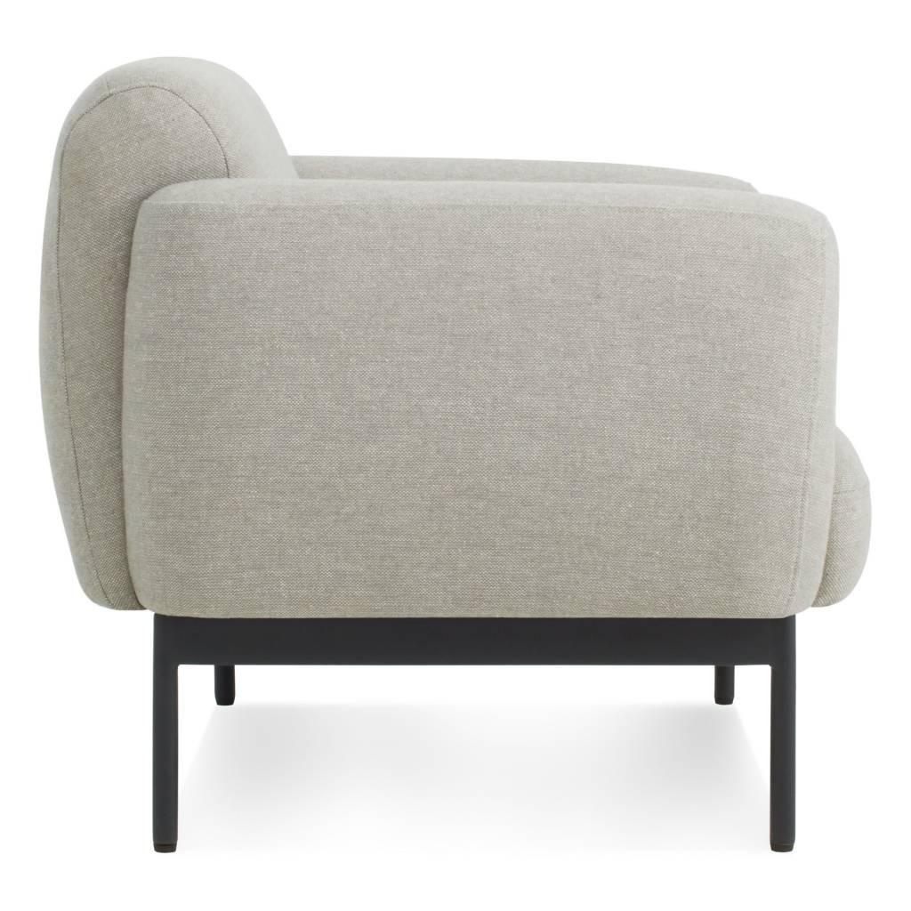 Blu Dot Puff Puff Lounge Chair