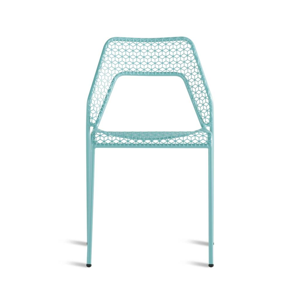 Blu Dot Hot Mesh Chair
