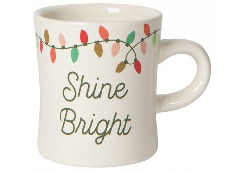 DANICA TASSE SHINE BRIGHT