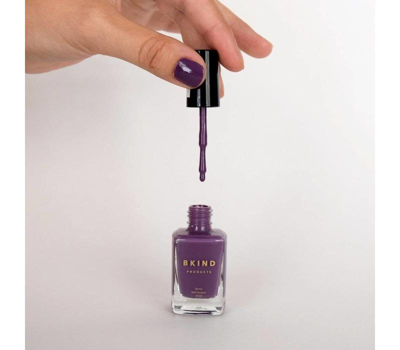 VERNIS À ONGLES- LAVENDER FIELD