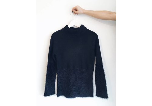 B.YOUNG TRICOT MARCELLE