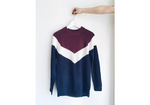 B.YOUNG TRICOT MADY