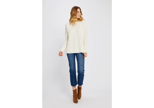 GENTLE FAWN TRICOT JUDE