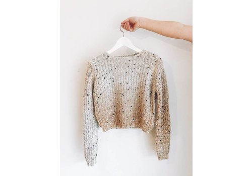GENTLE FAWN TRICOT OSWALD