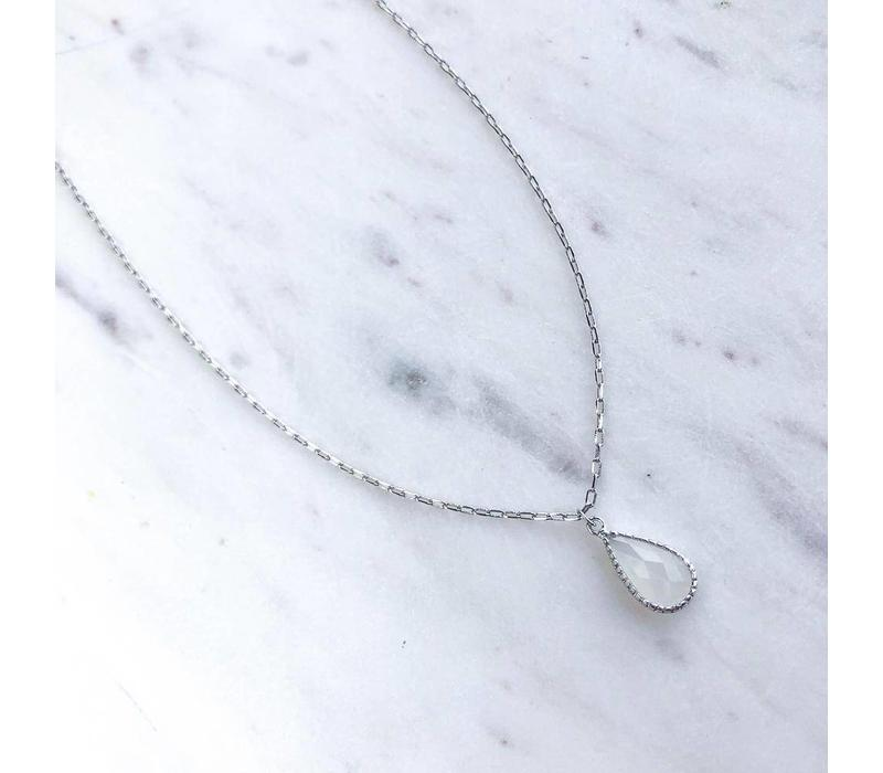 COLLIER DYZA