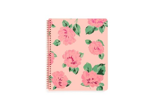 BAN.DO CAHIER DE NOTE GRAND BELLINI