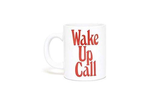 BAN.DO TASSE WAKE UP CALL