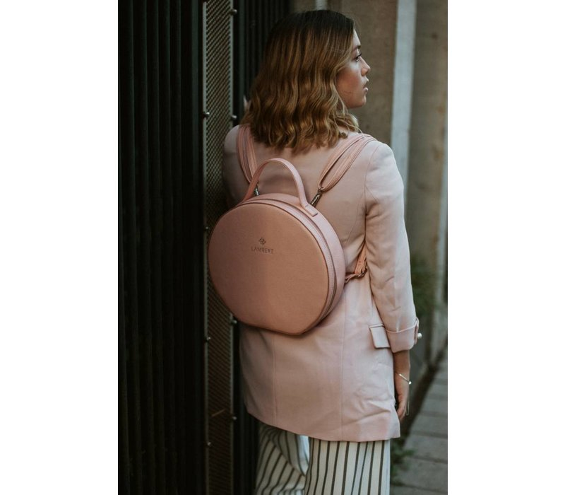 SAC À MAIN OLIVIA- ROSE