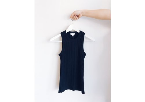 FRANK AND OAK CAMISOLE KELLY