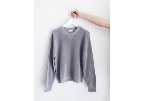 GENTLE FAWN TRICOT CROFTON