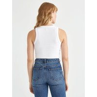 CAMISOLE KELLY BLANCHE