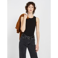 CAMISOLE KELLY