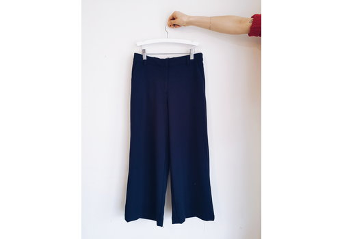 MINIMUM PANTALON CULOTTA