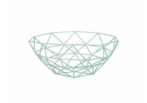 DANICA GEM BASKET