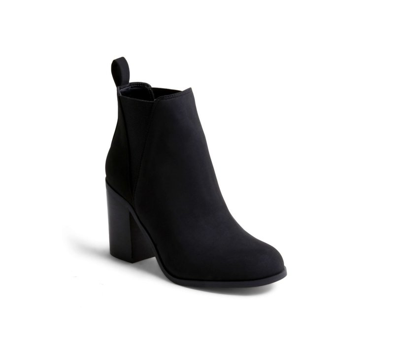 BOTTES NOTE