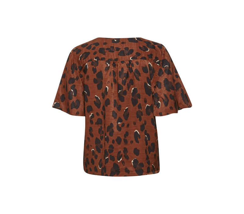 BLOUSE MAXWELL