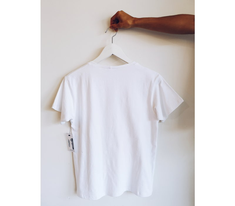 T-SHIRT NOT FOR SALE