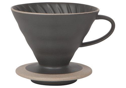 DANICA INFUSEUR À CAFÉ