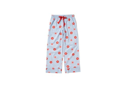 BAN.DO PANTALON DE NUIT - RETRO DAISY