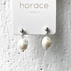 HORACE BOUCLES D'OREILLES - ELSA