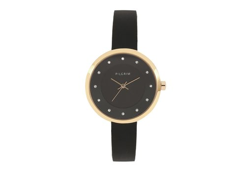 PILGRIM MONTRE - AMY OR